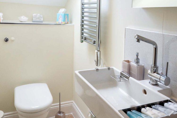 Molletts-Farm_Aldeburgh_Cottage_Bathroom_149