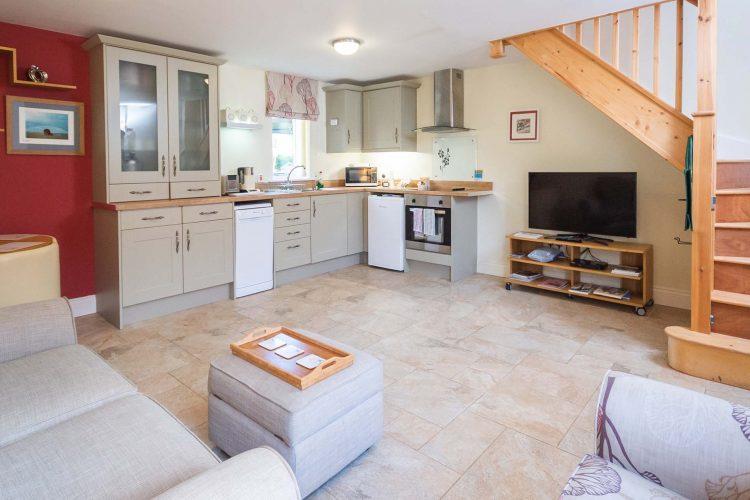 Molletts-Farm_Aldeburgh_Cottage_Interior_135