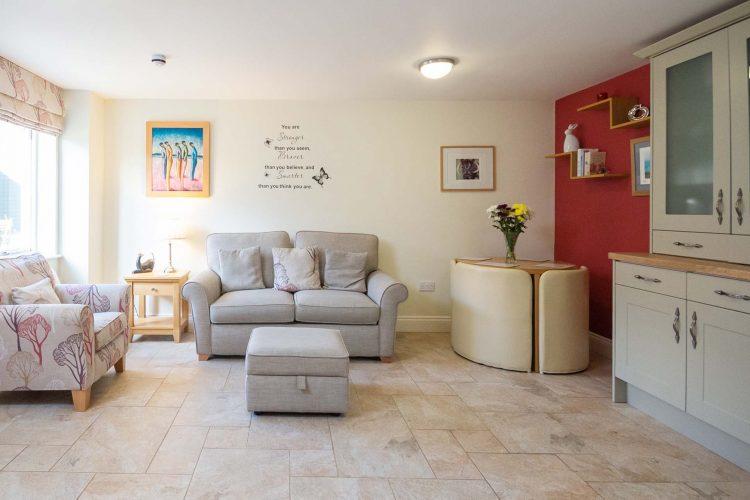 Molletts-Farm_Aldeburgh_Cottage_Interior_137