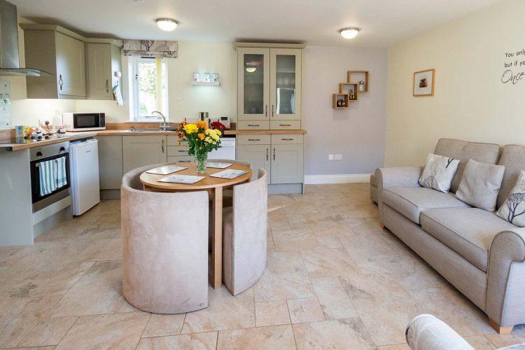 Molletts-Farm_Framlingham_Cottage_Interior_154