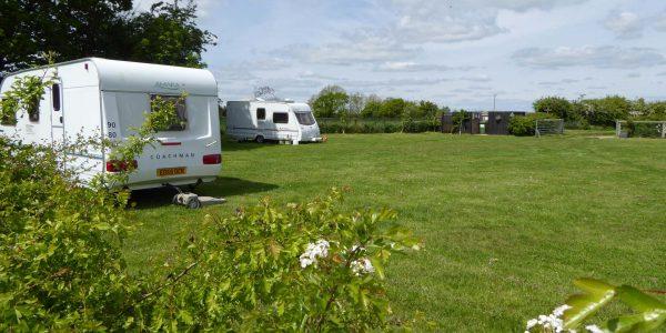 Molletts-Farm-CAMC-CL-Caravan-Site-P1010642