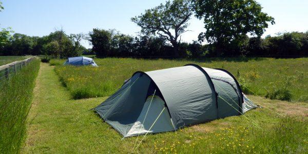 Molletts-Farm-Campsite-P1040474